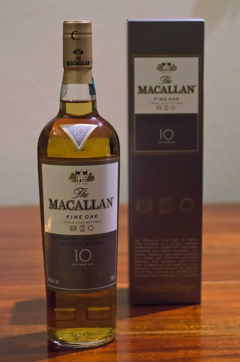 macallan 55 logo gallery