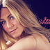 HOLLYWOOD SESSIONS: JENNIFER ANISTON AND EMILY BLUNT MEDIA INTERVIEWS