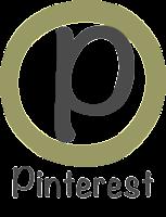 http://www.pinterest.com/quip1320/