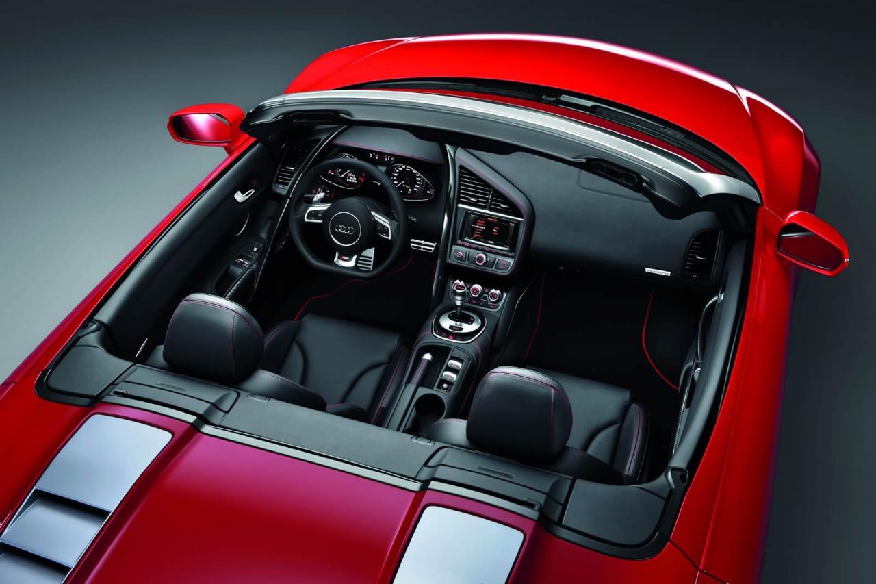 Audi+R8+3.jpg