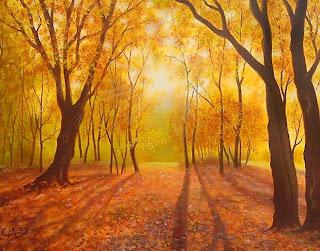 cuadro-pintura-paisaje
