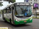 Piracicabana Santos 4409 (2014)