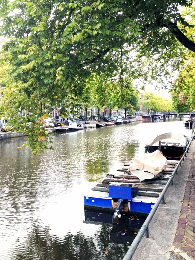 viaje-amsterdam-bruguer-color-del-ano