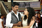 Ganga movie photos gallery-thumbnail-13