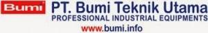 Lowongan Kerja PT. Bumi Teknik Utama Februari 2015