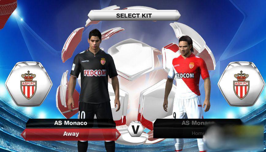 FIFA 13 Patch Update Transfer Terbaru V 1.9.0 - Update Season 13/14