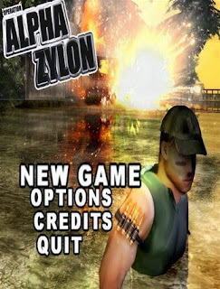 http://www.softwaresvilla.com/2015/05/operation-alpha-zylon-pc-game-download.html