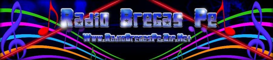 Radio Bregas Pe