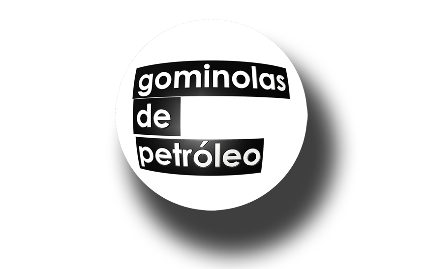 gominolasdepetroleo
