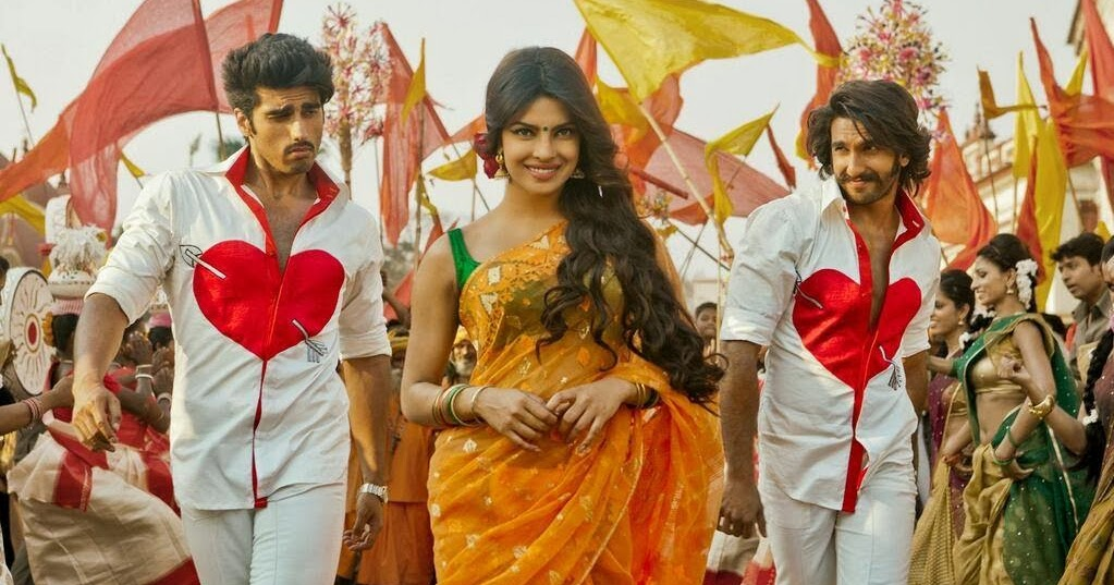 download gunday songs gunday 2014 mp3 songs tattoo