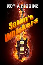 Satan's Whiskers
