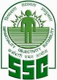 SSC CHSL Admit card 2013