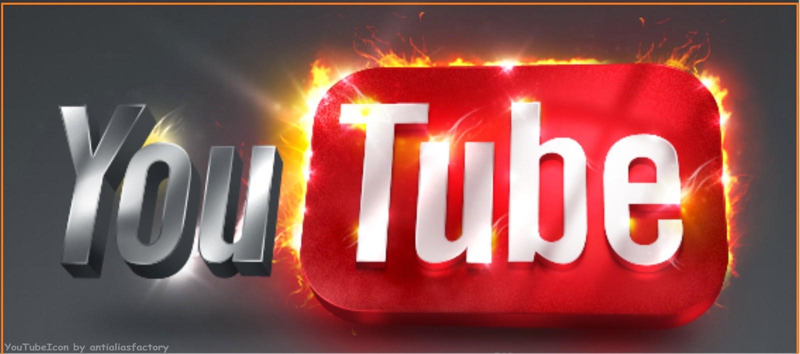 شرح تسريع مشاهدة الفيديو على موقع اليوتيوب بالصور