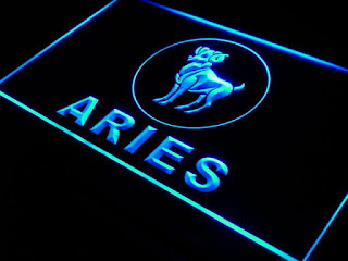 Horoscopo aries 2016