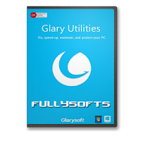 Download Glary Utilities Pro 5.38.0.58 Full Incl. Serial
