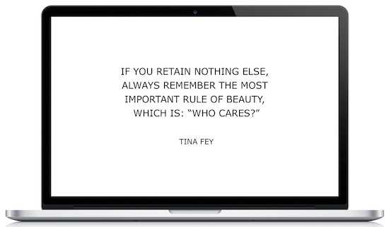 words for the weekend / 10. free desktop download.