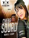 Cheba Souad-Darli Lakta Bizarre 2015