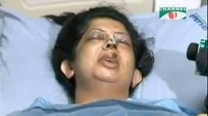 Bangladeshi ass pics, anal butt fuck