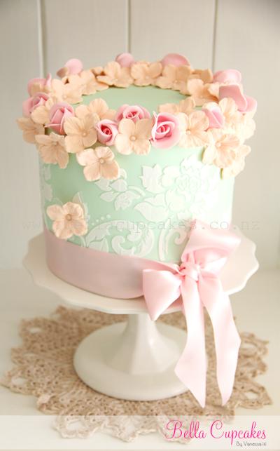 Bella Cupcakes: It s my BIRTHDAY!!!