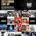 2015 MAMA revela line-up oficial!