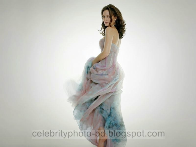 Hot+Hollywood+Actress+Leighton+Meester's+Latest+HD+Photos+And+Wallpapers+Collection+2014 2015008