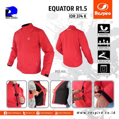 Equator R1.5