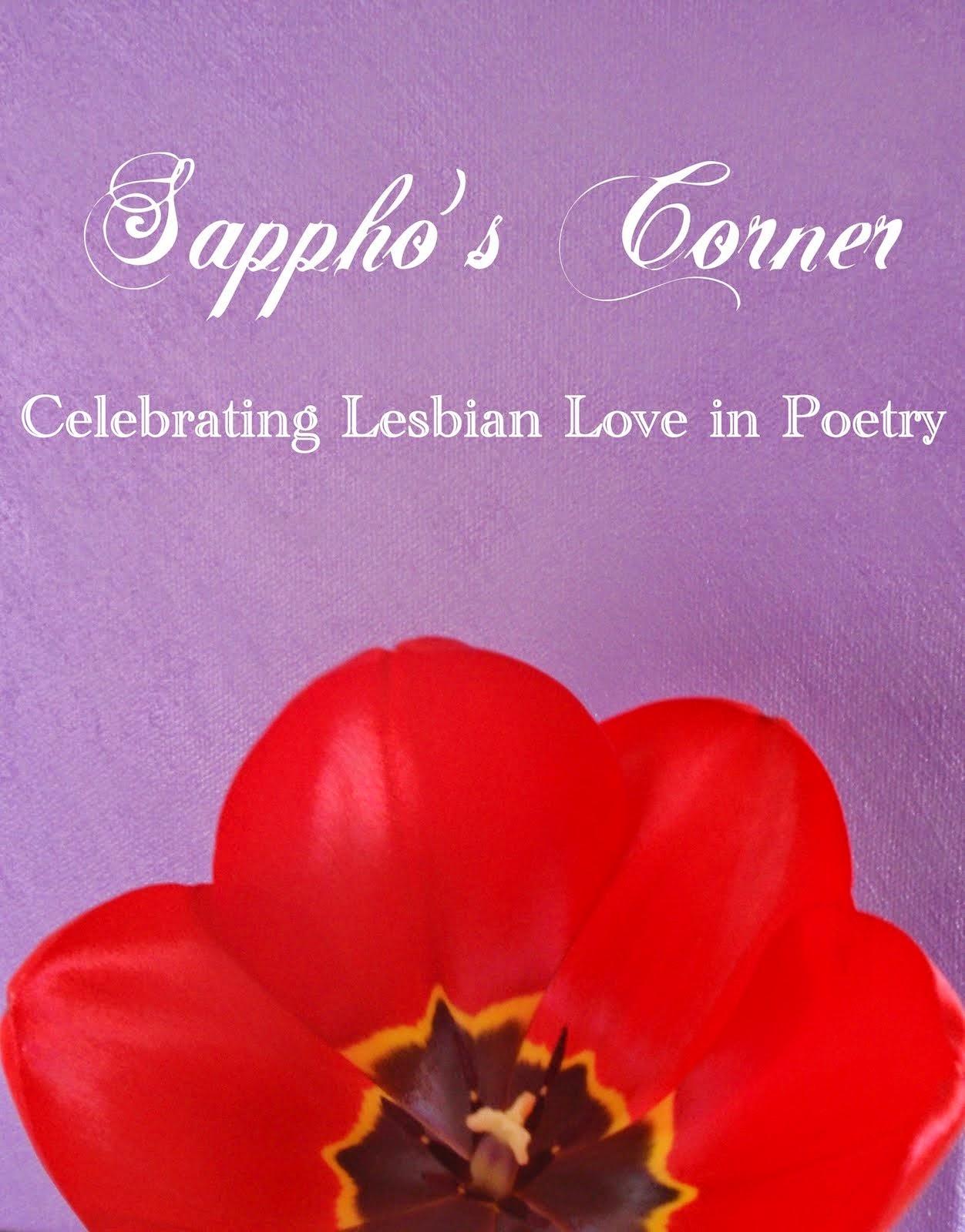 Sappho's Corner