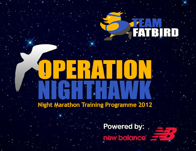 Operation NightHawk 2012: REGISTRATION OPENS!