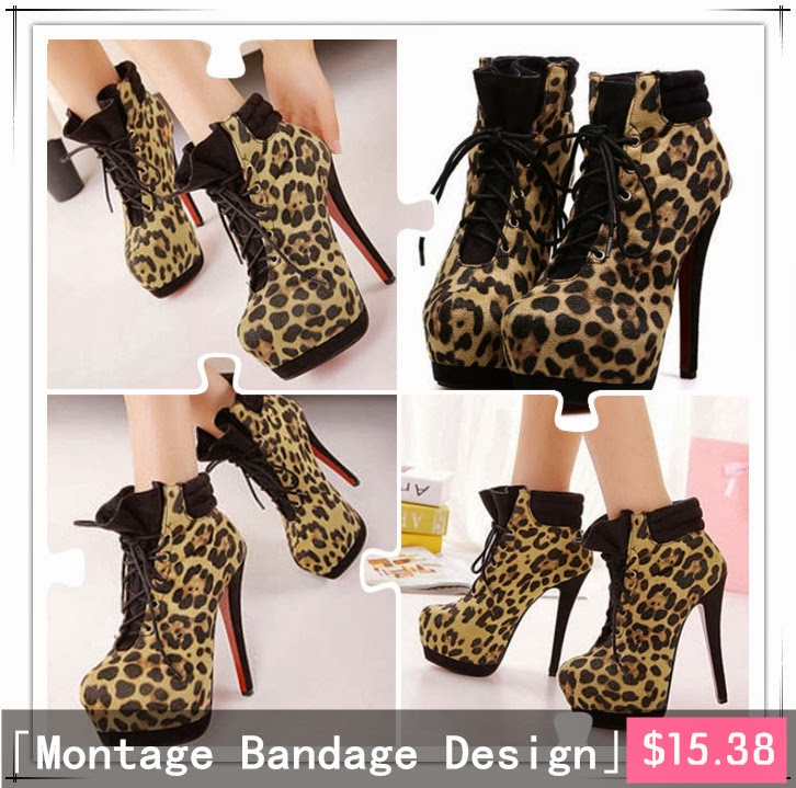 http://www.wholesale7.net/sexy-lady-leopard-montage-bandage-thin-heel-platform-ankle-boots_p116841.html
