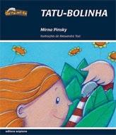 Tatu Bolinha - Scipione