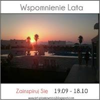 http://art-piaskownica.blogspot.com/2015/09/gdt-zainspiruj-sie-wspomnienie-lata.html