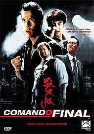 FILMESONLINEGRATIS.NET Comando Final   Legendado