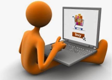 Empresarios con Tiendas virtuales