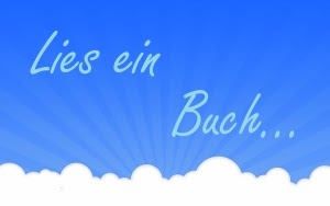 http://woelkchens-buecherwelt.blogspot.de/2014/04/aktion-lies-ein-buch-9.html