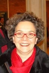 Evelyne Friedel : Ancienne Présidente d'autisme France et d'autisme Europe