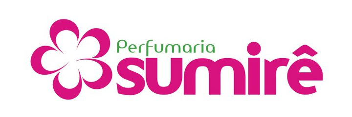 Perfumaria Sumirê ♥