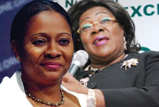 Capital Market Probe: House Hearing Exposes Infighting at SEC