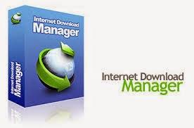IDM Terbaru 2015 Free Download