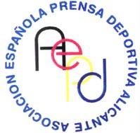 APDA - Asociación Prensa Deportiva Alicante