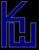 K-Dub Sports