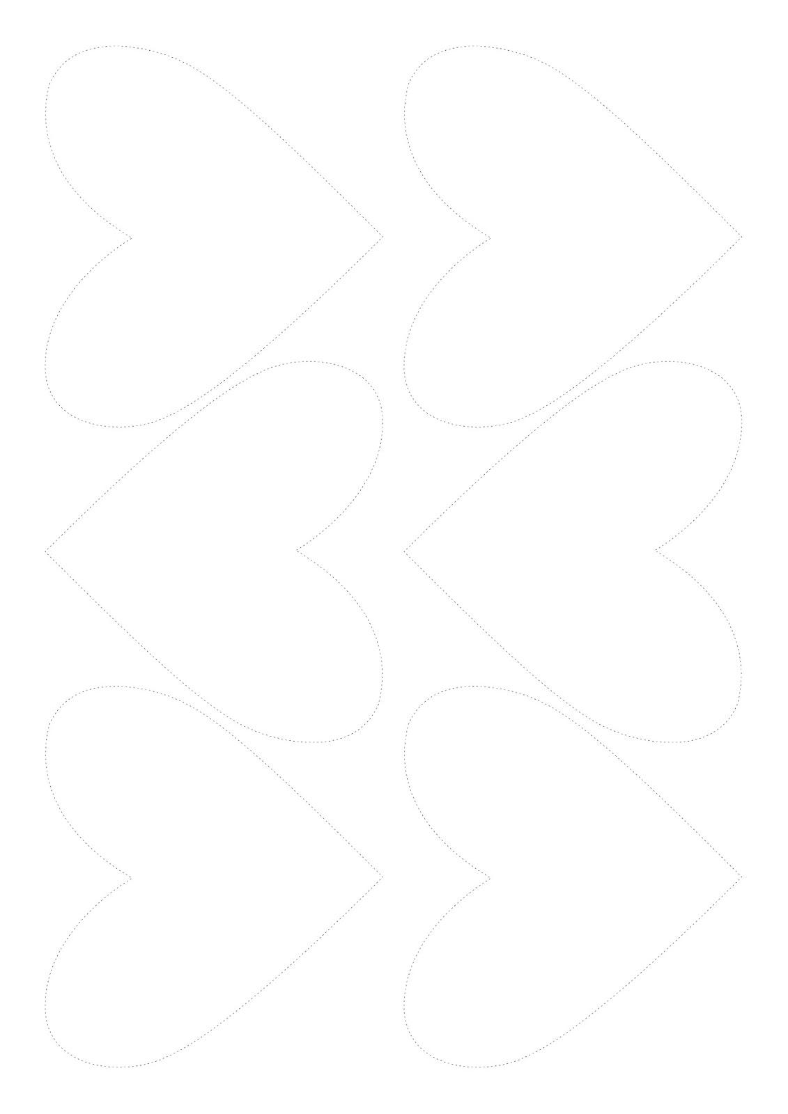 белый фон а4 картинки