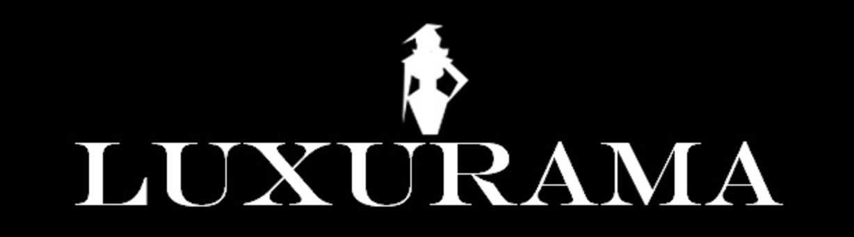 Luxurama