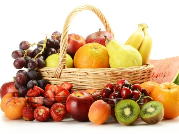 heart healthy fruits healthy fruits and vegetables for diabetics
