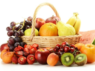 10 Best Healthy Fruits for Diabetics