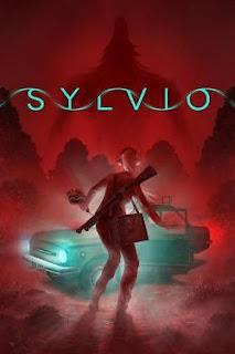 Sylvio – PC
