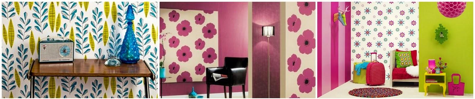cout pose papier peint paris peintre professionnel cesu. Black Bedroom Furniture Sets. Home Design Ideas