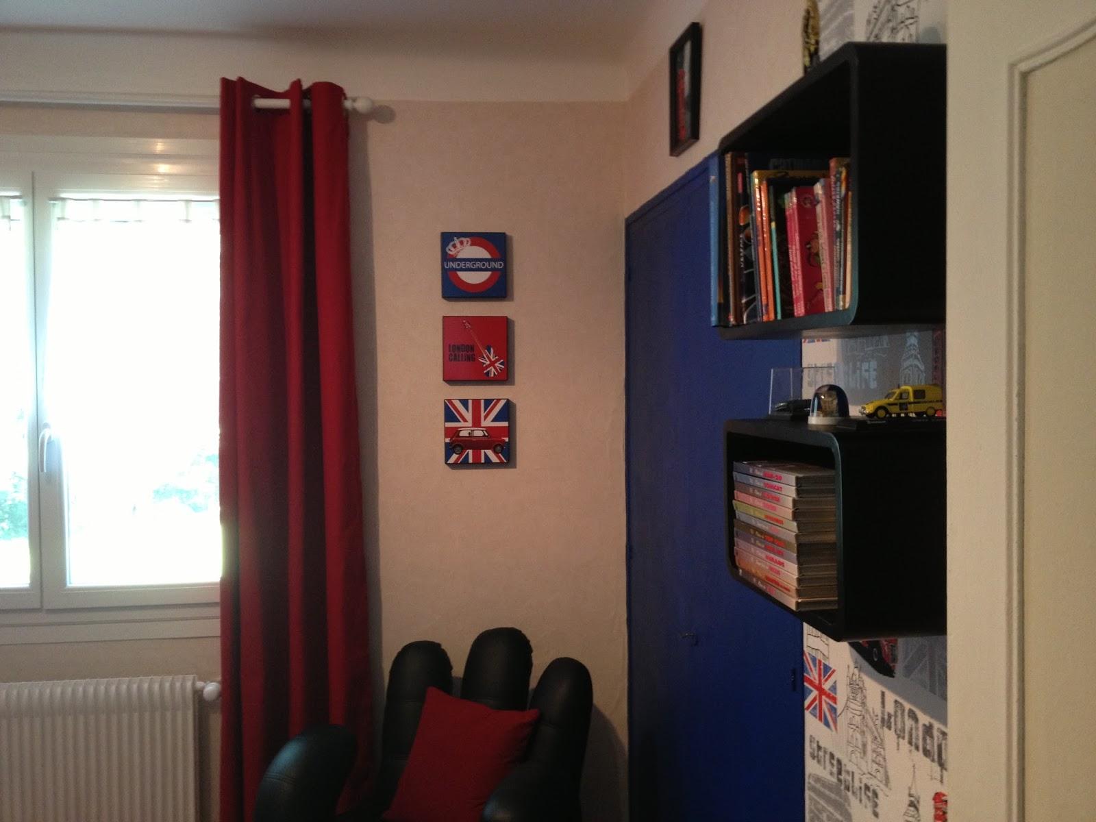 aci deco decoration. Black Bedroom Furniture Sets. Home Design Ideas