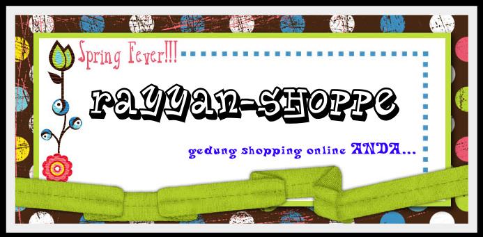 http://rayyan-shoppe.blogspot.com
