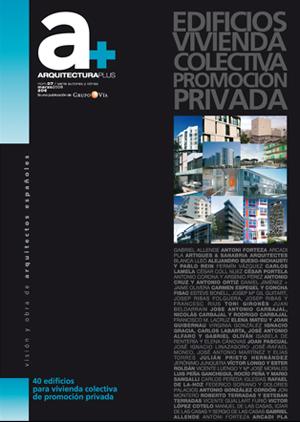 Delikt100 blog de disseny revistas de arquitectura for Portadas de arquitectura