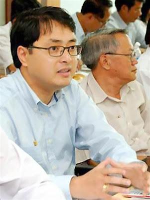 Lê Công Định